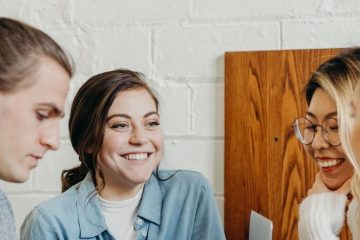 Referral programs for businesses: Why every business should have one