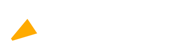 Referral Factory Blog